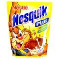 Nesquik Plus Cacao