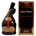 Saint Vivant VSOP Coniac 40%vol