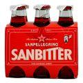 Sanpellegrino Sanbitter Aperitiv Non-alcoolic