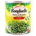 Bonduelle Mazare Verde Boabe