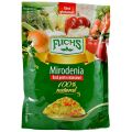 Fuchs Moridenia Baza pentru Mancaruri