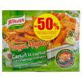 Knorr Baza pentru Mancare pentru Cartofi la Cuptor cu Usturoi si Rozmarin