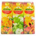Pfanner Nectar de Piersici, de Mere Verzi si de Citrice