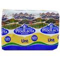 Prodlacta Unt 65% Grasime