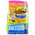 Nesquik Cereale Integrale cu Calciu