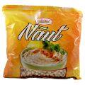 Colonial Naut