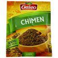 Galeo Chimen