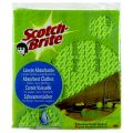 Scotch Brite Lavete Absorbante