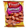 Fiesta Arahide in Coaja Rosie
