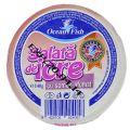 Ocean Fish Salata de Icre cu Somon Afumat