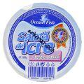 Ocean Fish Salata de Icre de Hering