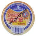 Ocean Fish Slata de Icre de Ton cu Ceapa