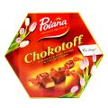 Caramele Chokotoff Invelite in Ciocolata