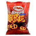 Chio Brezli Original