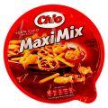 Chio Maxi Mix