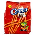 Croco Sticks cu Sare