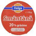 Helga Smantana 20% Grasime