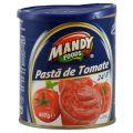 Mandy Pasta de Tomate