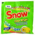 Sano Color Bright Indeparteaza Petele