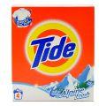 Tide Detergent Pudra Alpine Fresh