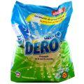 Dero Ozon+ Detergent Pudra Automat