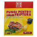 Alufix Punfi pentru Friptura 25x38cm