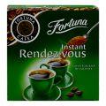 Fortuna Cafea Instant Rendez-vous