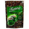Fortuna Rendez-vous Cafea Instant