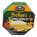 Alpenhain Branza Camembert