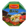 Prestige Branza Brie