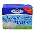 Meggle Unt cu Iaurt