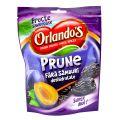 Orlando's Prune