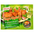 Knorr Punga Magica - Friptura de Porc cu Usturoi si Afumatura