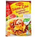 Maggi Ideea Zilei - Spaghete Bolognese