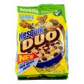 Nesquik Duo Cereale Integrale