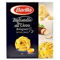 Barilla Paste Tagliatelle